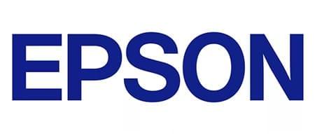 заправка картриджей Epson в Краснодаре