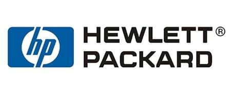 заправка картриджей HP (Hewlett Packard) в Краснодаре