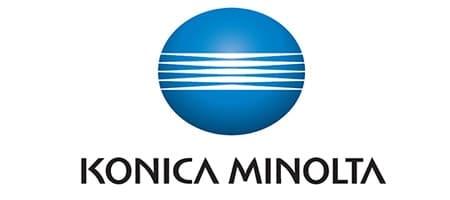 заправка картриджей Konica Minolta в Краснодаре