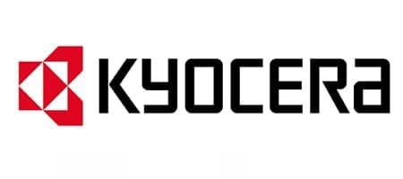 заправка картриджей Kyocera в Краснодаре