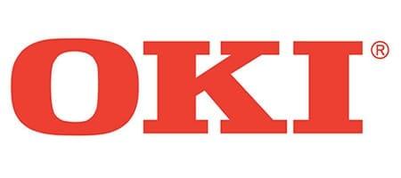 заправка картриджей OKI в Краснодаре