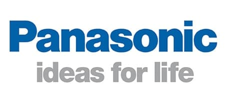 заправка картриджей Panasonic в Краснодаре