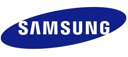 заправка картриджей Samsung в Краснодаре