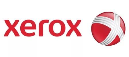 заправка картриджей Xerox в Краснодаре