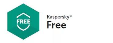 Антивирус бесплатный