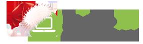 Лого Айти-Юг