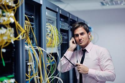IT-подрядчики в Краснодаре