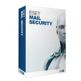 Купить ESET Mail Security